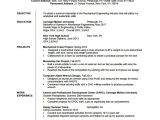 Free Pdf Resume Templates Resume Template for Fresher 10 Free Word Excel Pdf