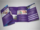 Free Pediatric Brochure Templates Pediatric Care Brochure Template Mycreativeshop