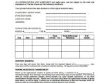 Free Personal Chef Contract Template Standard Catering Contract Pdf Template Free Download
