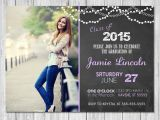 Free Photo Graduation Announcements Templates 19 Graduation Invitation Templates Invitation Templates