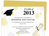 Free Photo Graduation Announcements Templates 46 Best Printable Diy Graduation Announcements Templates