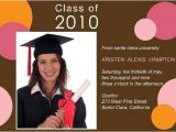 Free Photo Graduation Announcements Templates Free Photo Templates Graduation Announcement