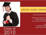 Free Photo Graduation Announcements Templates Graduation Announcement Templates Playbestonlinegames