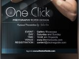 Free Photoshop Flyer Templates for Photographers 32 Awesome Free Psd Flyer Templates Web Graphic Design