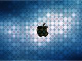 Free Powerpoint Templates for Mac 2011 Animated Powerpoint Templates Powerpoint Templates for
