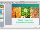 Free Powerpoint Templates for Mac 2011 Free Powerpoint Templates for Mac 2011 Playitaway Me