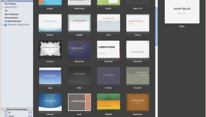 Free Powerpoint Templates for Mac 2011 Free Powerpoint Templates for Mac 2011 Yasnc Info