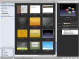 Free Powerpoint Templates for Mac 2011 Powerpoint 2011 Templates Powerpoint themes for Mac 2011