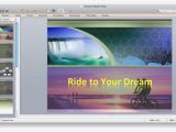 Free Powerpoint Templates for Mac 2011 Powerpoint Templates for Mac 2011 Free Download Skywrite Me