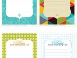 Free Printable Bookplates Templates Grab Me A Giveaway Free Quot This Book Belongs to Quot Printable