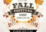Free Printable Fall Festival Flyer Templates 36 Elegant Festival Flyer Design Templates Ai Word