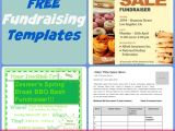 Free Printable Flyers Templates Free Fundraiser Flyer Charity Auctions today