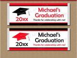 Free Printable Graduation Candy Bar Wrappers Templates Graduation Candy Bar Wrapper Template Senior Graduation