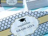 Free Printable Graduation Candy Bar Wrappers Templates Ruff Draft Free Printable Graduation Giant Chocolate Bar