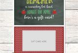 Free Printable Teachers Day Card Teacher Appreciation Gift Card Holder Teacher Appreciation