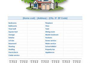 Free Printable Tear Off Flyer Templates 18 Tear Off Flyer Templates Excel Pdf formats