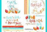 Free Printable Thank You Card Free Printable Thanksgiving Thank You Cards Thanksgiving