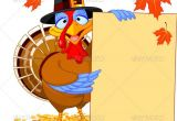 Free Printable Thanksgiving Flyer Templates 24 Best Images About Thanksgiving On Pinterest Fall