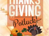 Free Printable Thanksgiving Flyer Templates Thanksgiving Template Postermywall