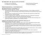 Free Professional Resume Builder Free Resume Builder Resume Builder Resume Genius
