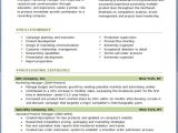 Free Professional Resume Templates 25 Best Images About Resume Genius Templates Download On