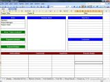 Free Project Management tools and Templates Excel Spreadsheets Help Free Download Project Management