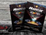 Free Race Flyer Template 25 Stunning Racing Flyer Designs Creatives Psd Ai