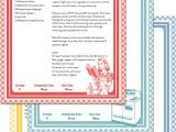 Free Recipe Templates for Binders 5 Best Images Of Free Printable Recipe Binder Templates