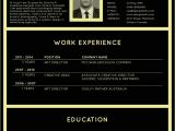 Free Resume Design Templates 50 Beautiful Free Resume Cv Templates In Ai Indesign