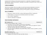 Free Resume format Template Download Resume Templates Resume Template Download Free