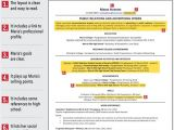 Free Resume Template or Tips 1000 Images About Resume On Pinterest High School
