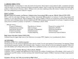 Free Resume Template or Tips Teaching Resume Template Health Symptoms and Cure Com
