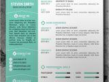 Free Resume Templates Design Free Cv Resume Psd Templates Freebies Graphic Design