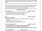 Free Resume Templates for Certified Nursing assistant Best 25 Nursing assistant Ideas On Pinterest Nursing