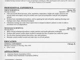 Free Resume Templates for Certified Nursing assistant Free Resume Templates for Cna Resume Template