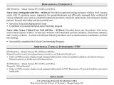 Free Resume Templates for Certified Nursing assistant Resume Examples No Experience Related to Certified