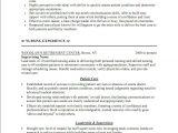Free Resume Templates for Lpn Nurses Lpn Resumes Templates Sample Resume Cover Letter format