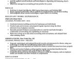 Free Resume Templates for Stay at Home Moms Stay at Home Mom Resume Sample Writing Tips Resume