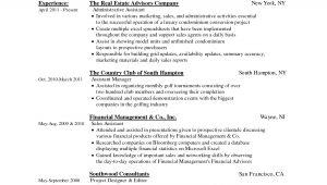 Free Resume Templates Google Docs 14 Awesome Google Docs Resume Template Free Resume