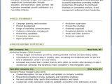 Free Resume Templates to Download Free Professional Resume Templates Download Resume Downloads