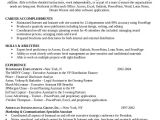 Free Sample Resumes for Administrative assistants Legal assistant Resume Sample Best Professional Resumes