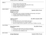 Free Savable Resume Templates Free Printable Resume Templates Resume Resume Examples
