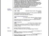 Free Savable Resume Templates totally Free Printable Resume Templates Resume Resume