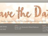 Free Save the Date Templates for Email Free Save the Date Invitations and Cards Evite