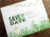 Free Save the Date Templates for Email Save the Date Templates Cyberuse