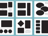 Free Scrapbook Templates to Print 12 Free Design Templates for Scrapbooking Images Free