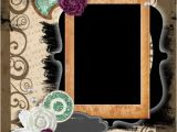Free Scrapbook Templates to Print 5 Best Images Of Free Printable Scrapbook Layouts Free