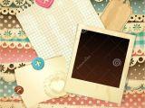 Free Scrapbook Templates to Print Free Scrapbook Templates Madinbelgrade