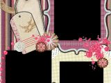 Free Scrapbook Templates to Print Sweetly Scrapped Free Scrapbook Layout Template