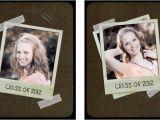 Free Senior Templates for Photoshop 12 Free Senior Photoshop Templates Images Free